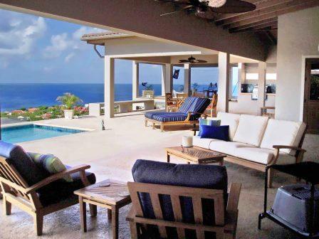 Sabadeco Terrace 19, Sabadeco, Bonaire REMAX